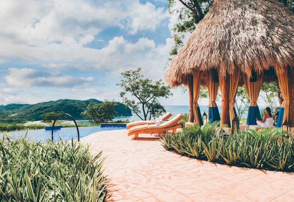 Mukul Resort_Nicaragua_Ancient Temple-1.jpg