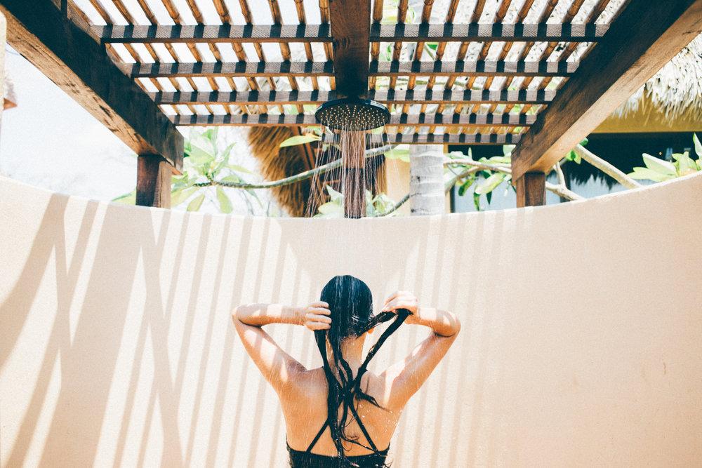 Mukul Resort Nicaragua_Spa 2016-91.jpg
