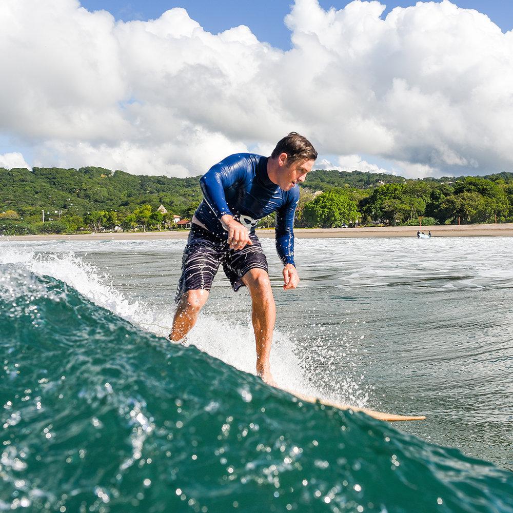 Surf+Mukul