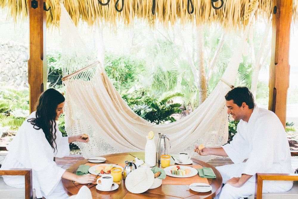 Mukul Resort Nicaragua_Villa1_2016-83.jpg