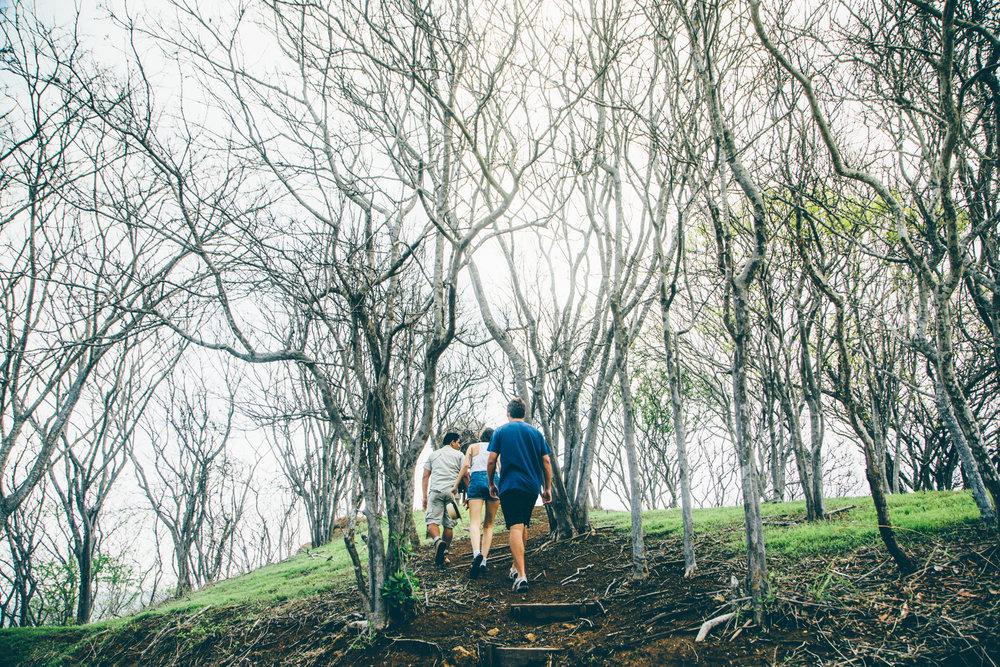 Mukul Resort Nicaragua_Activities_Hiking 2016-57.jpg