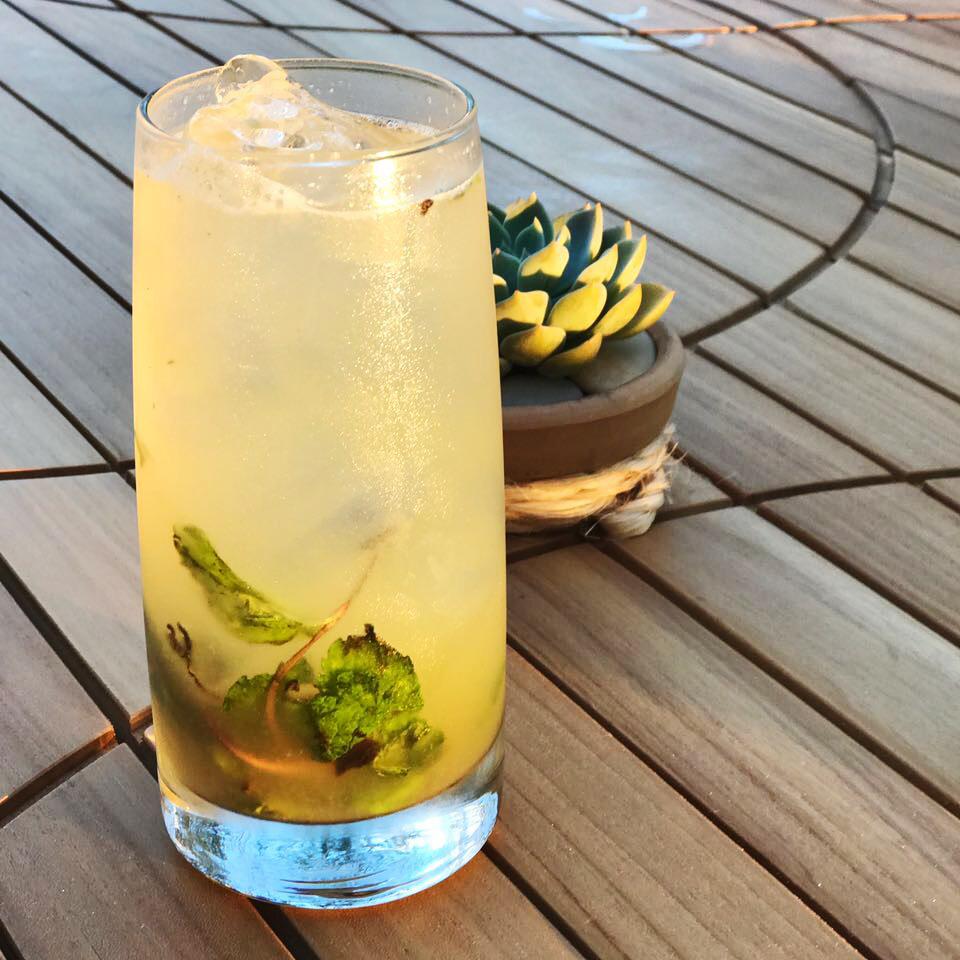 Mukul Cocktail-2.jpg