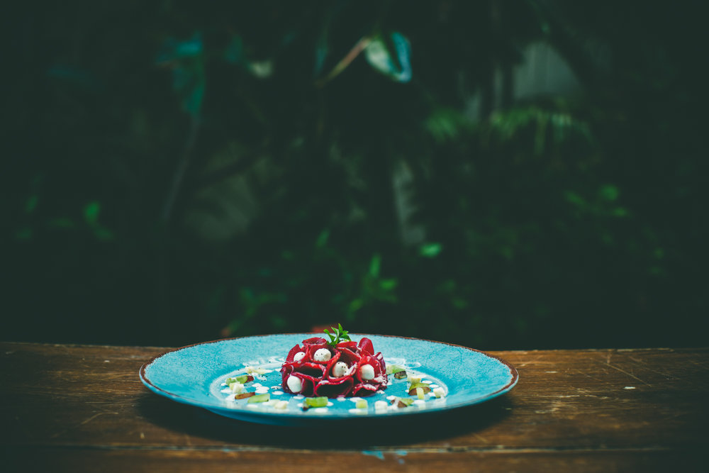 Mukul Resort Nicaragua_Culinary 2016-177.jpg