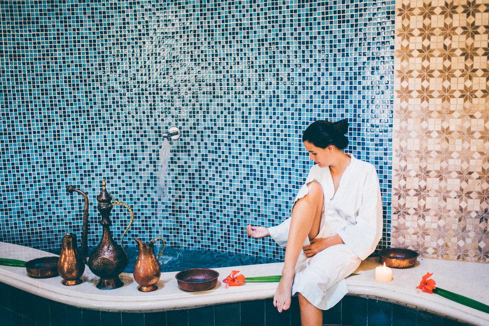 Mukul Resort Nicaragua_Spa 2016-136.jpg