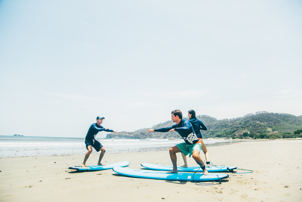 Mukul Resort Nicaragua_Activities_Surfing 2016-27.jpg