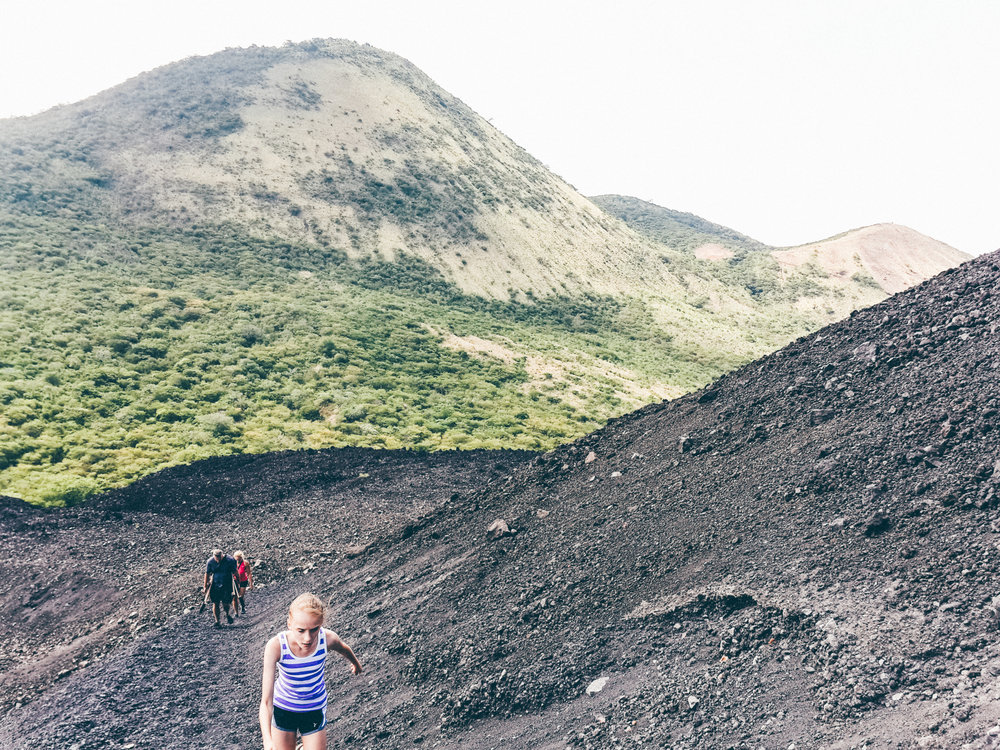 Mukul Resort_Nicaragua_Cerro Negro-1.jpg