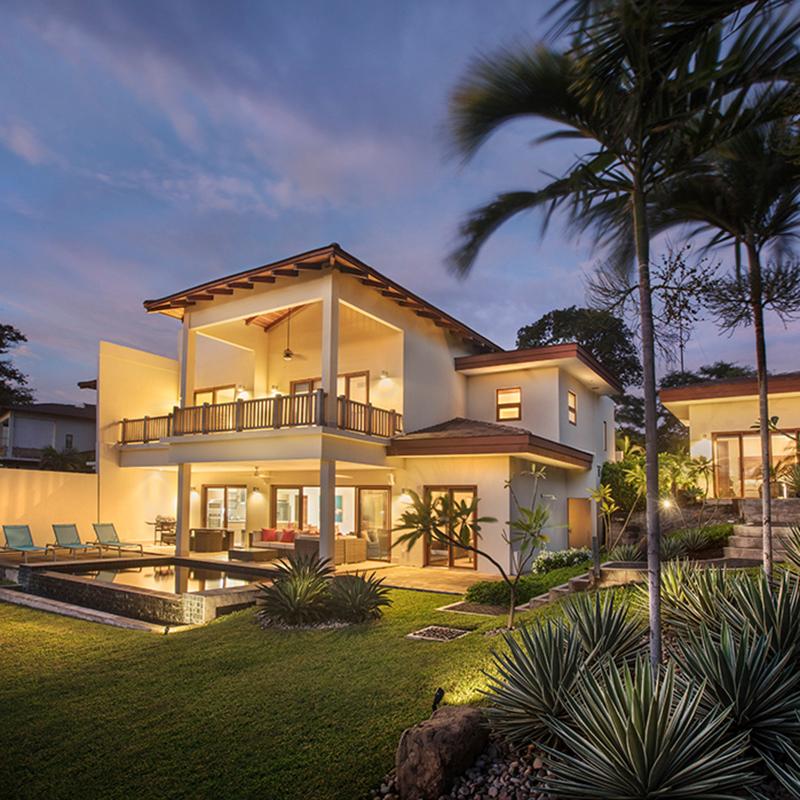 Guacalito_Verdemar Residence.jpg
