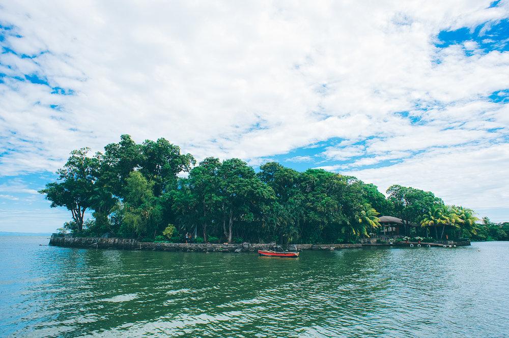 Mukul Resort_Nicaragua_LakeHouse-3.jpg