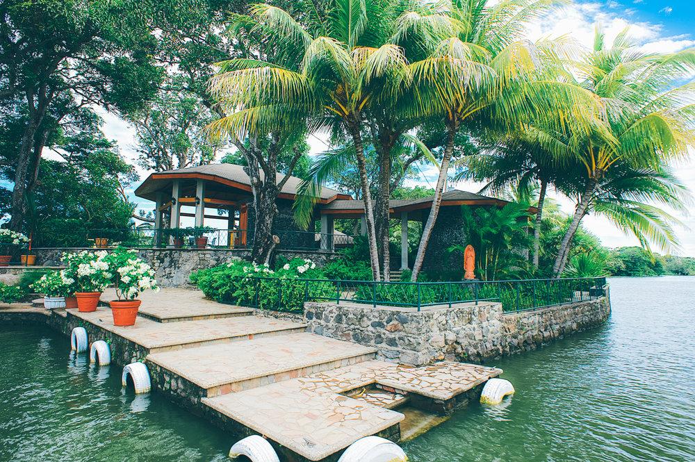 Mukul Resort_Nicaragua_LakeHouse-4.jpg