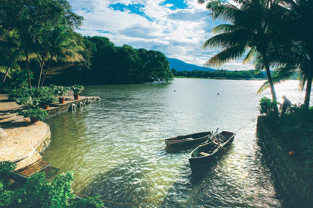 Mukul Resort_Nicaragua_LakeHouse-5.jpg