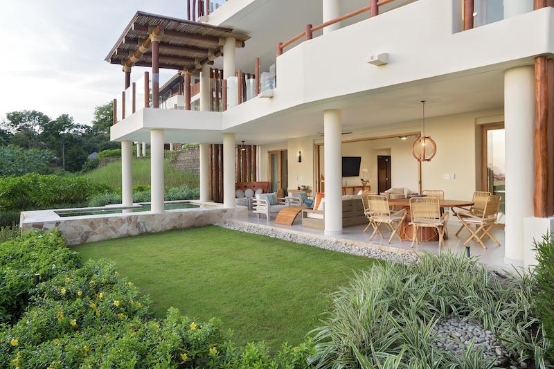 Las_Terrazas_K2_Outdoor_Exterior_Terraza_3_CC low res.jpeg