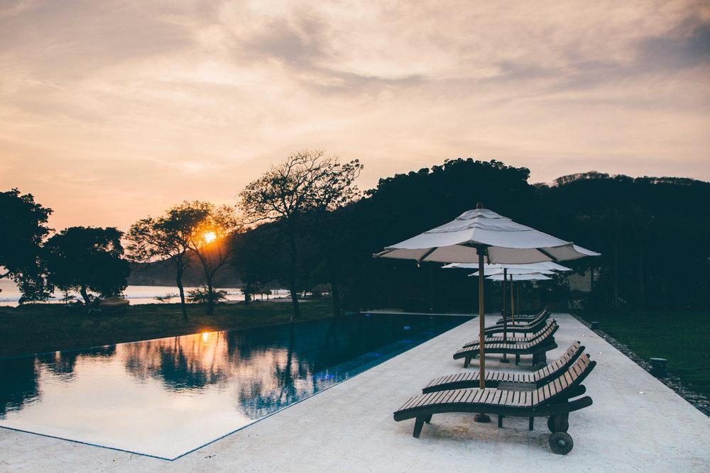 Mukul Resort_ Nicaragua_Casa Madera_2016-127.jpg