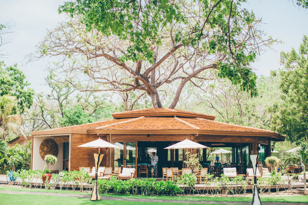 Mukul Resort Nicaragua_Beach Club_2016-6.jpg