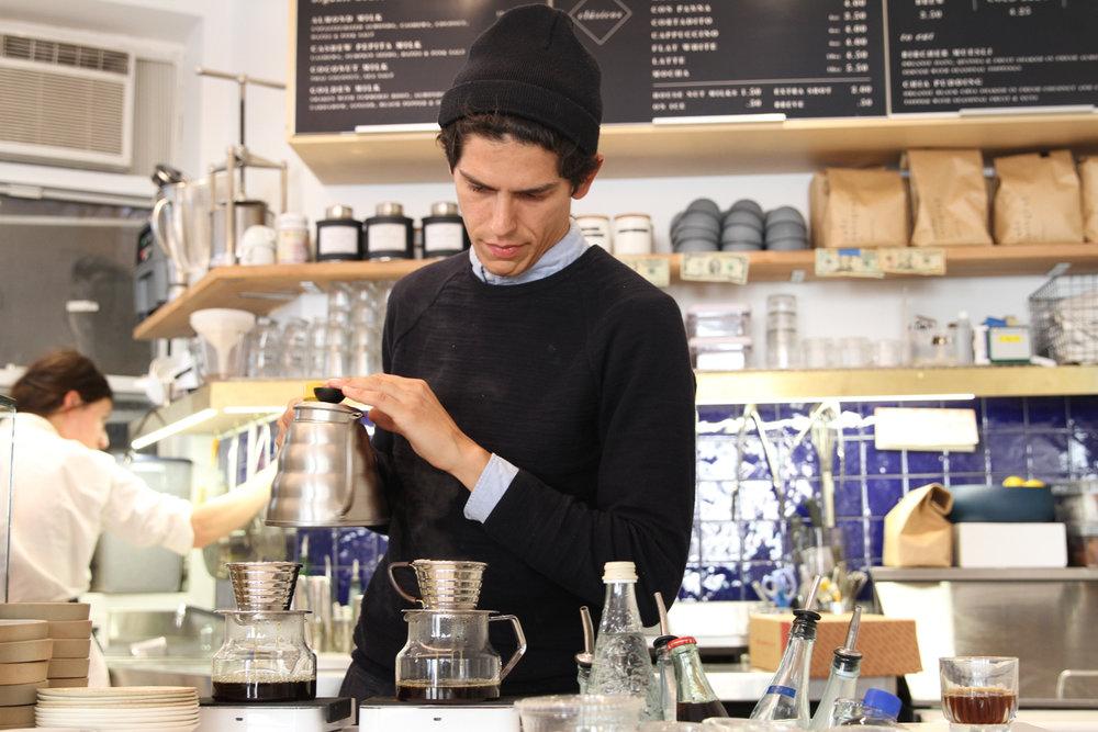 Cesar Vega Cafe Integral.jpg