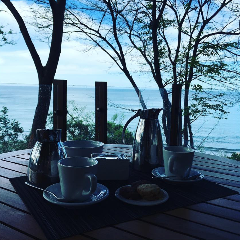 Mukul Resort_regram2.png
