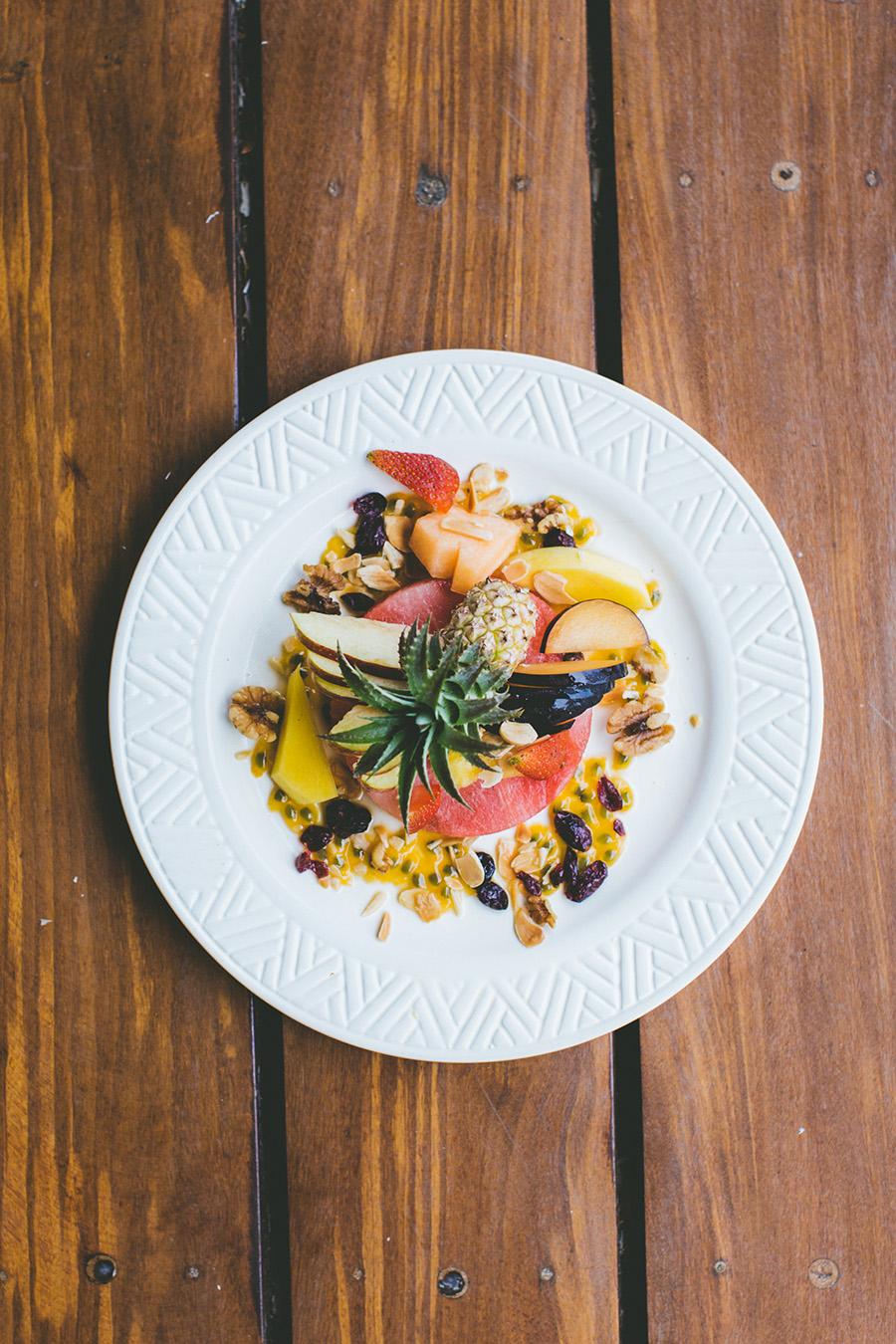 Mukul+Resort+Nicaragua_Culinary+2016-42.jpg