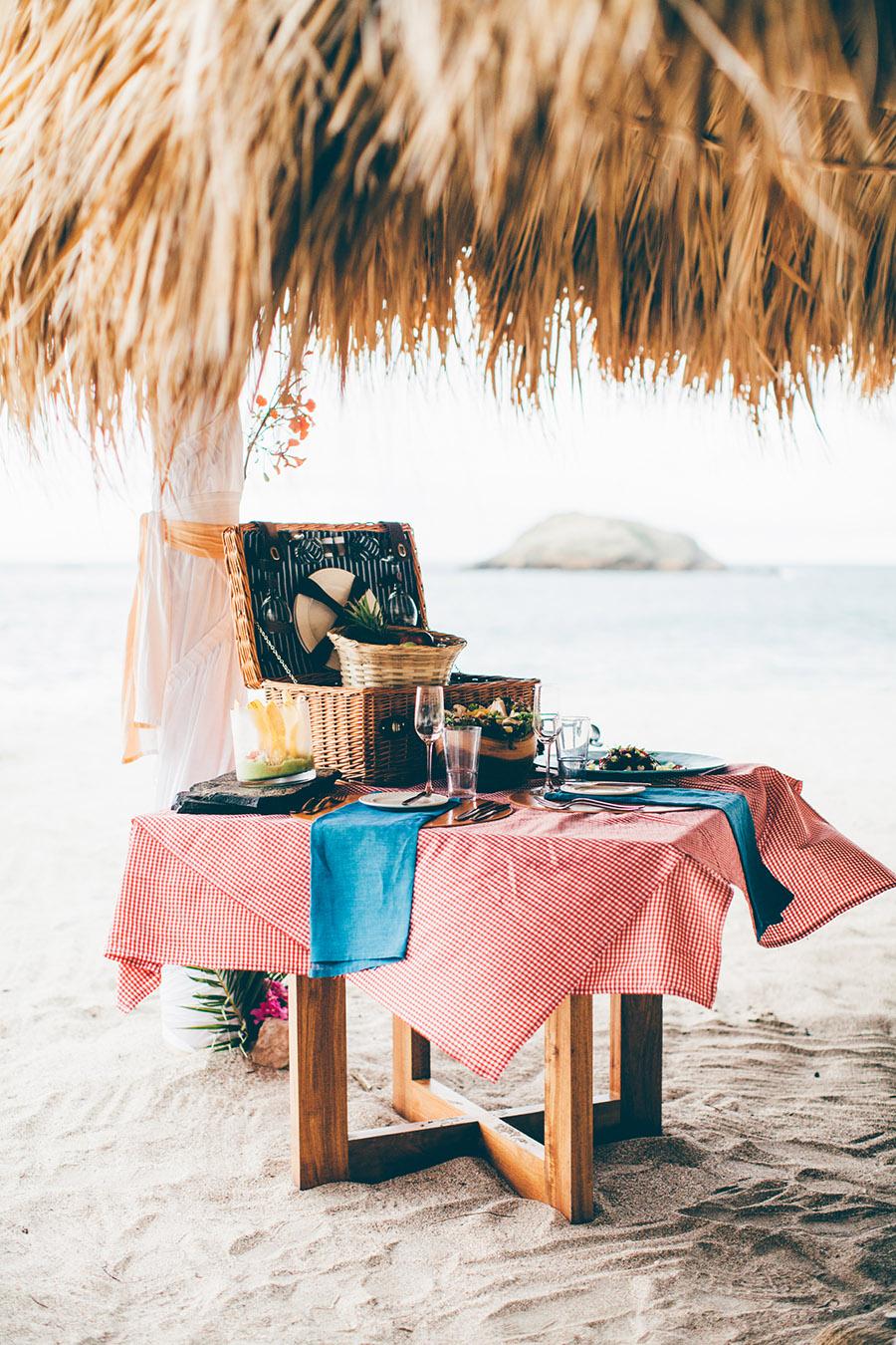 Mukul+Resort+Nicaragua_Guacalito+Picnic_2016-7.jpg