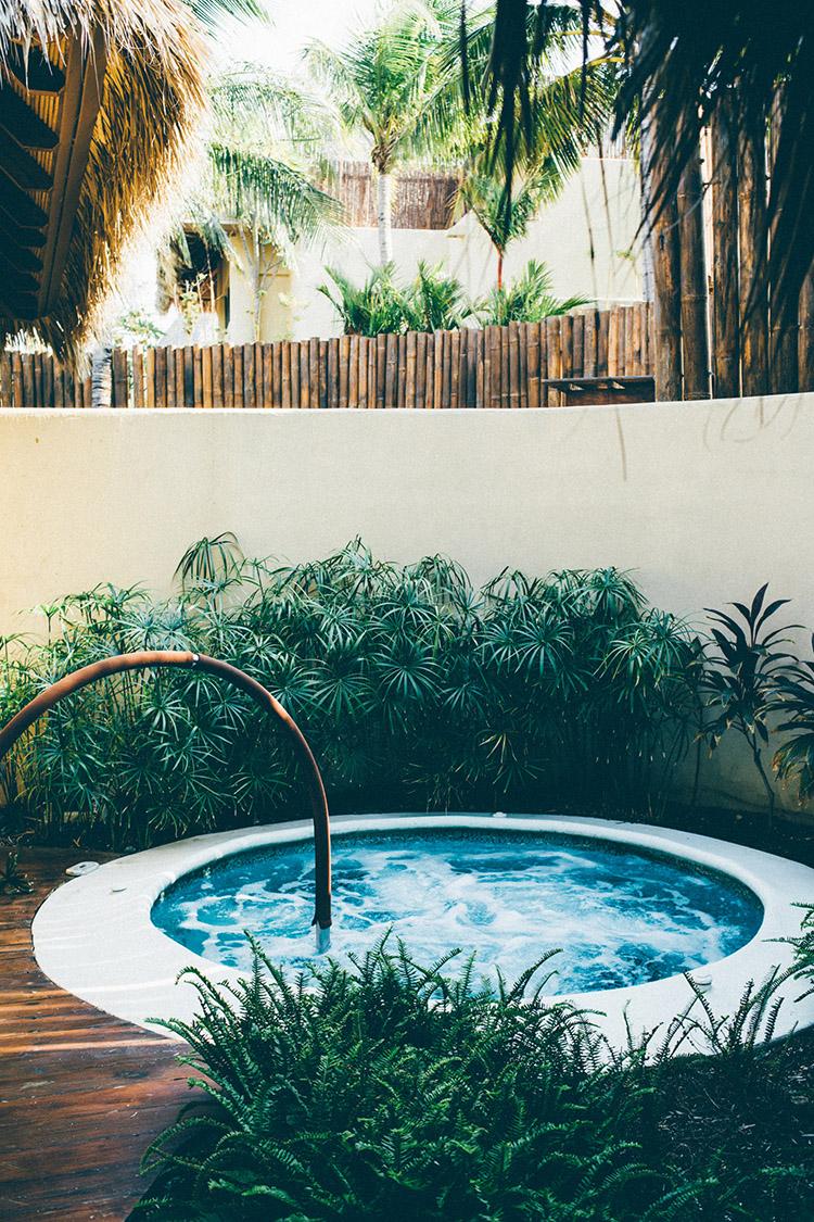 Mukul+Resort+Nicaragua_Spa+2016-173.jpg
