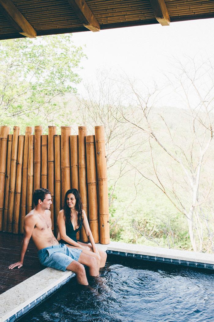 Mukul+Resort+Nicaragua_Bohio_2016-20.jpg
