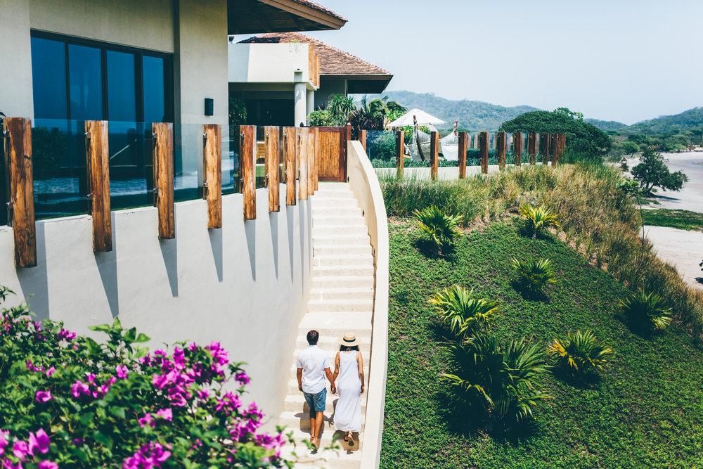 Mukul Resort Nicaragua_Dona Vivian_2016-40.jpg