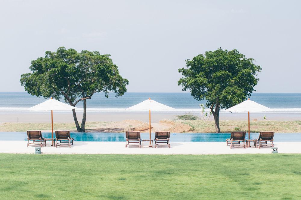 Mukul Resort_ Nicaragua_Casa Madera_2016-18.jpg