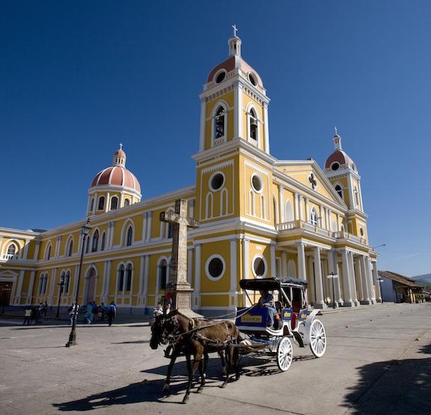 Granada 2.jpg