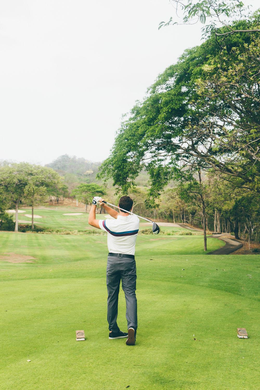 Mukul Resort Nicaragua_Golf_2016-56.jpg
