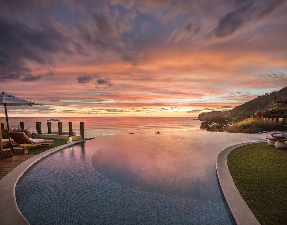 Luxury Resort Packages Nicaragua