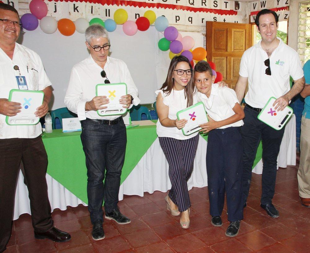 Socially Responsible Travel Nicaragua