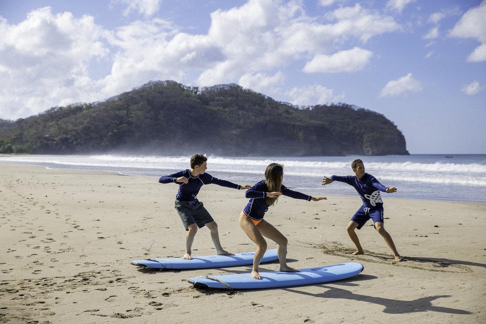 Mukul Surf Lesson-16.jpg