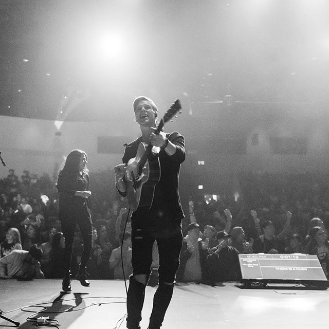 Here's a few photos from My City this last weekend. I'm astounded by what God released on the young people, on our team, and on Becky and I personally.   Becky and I were teenagers when the Lord spoke clearly to us and said we were called to influence and lead young people to Jesus. We didn't know exactly what that would look like but I think we saw a glimpse of that at My City.   I am forever grateful that Jesus found me, took hold of me, and never let me go. It's who Jesus is. Faithful to the end.