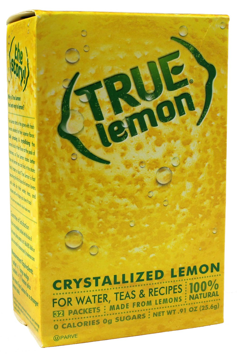 True Lemon.jpg