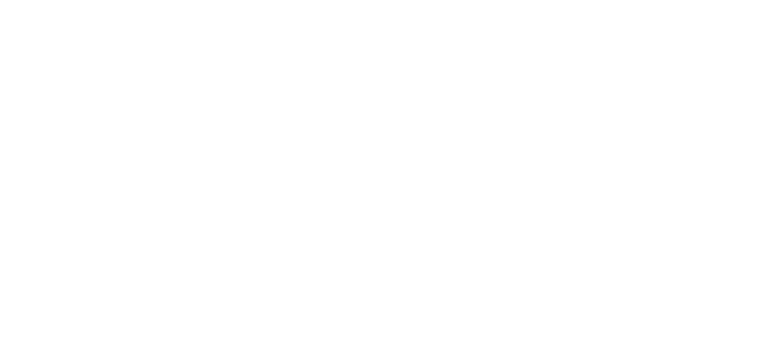 Nibnomicon: A Blog About Fountain Pens, Fountain Pen Ink, Stationery, and Art Supplies