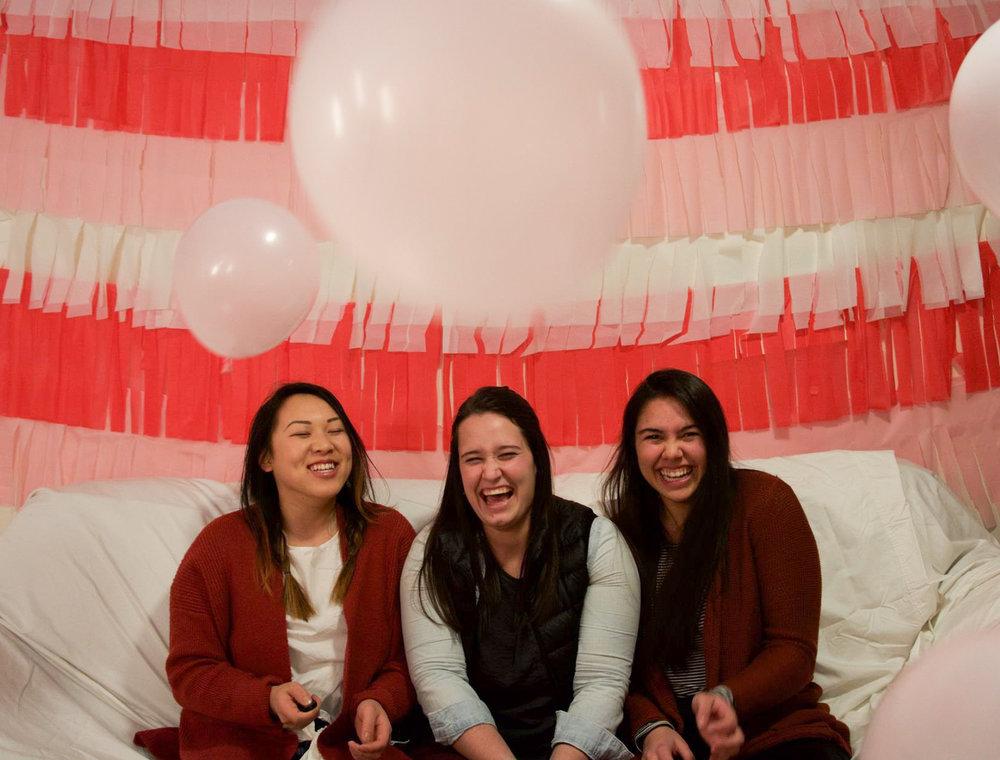 roommate gals.jpg