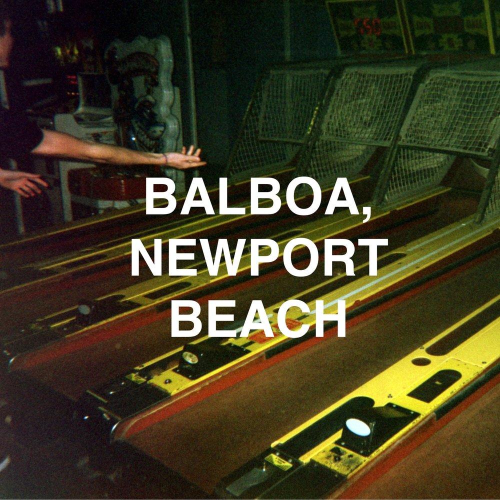 BALBOA 2.jpg