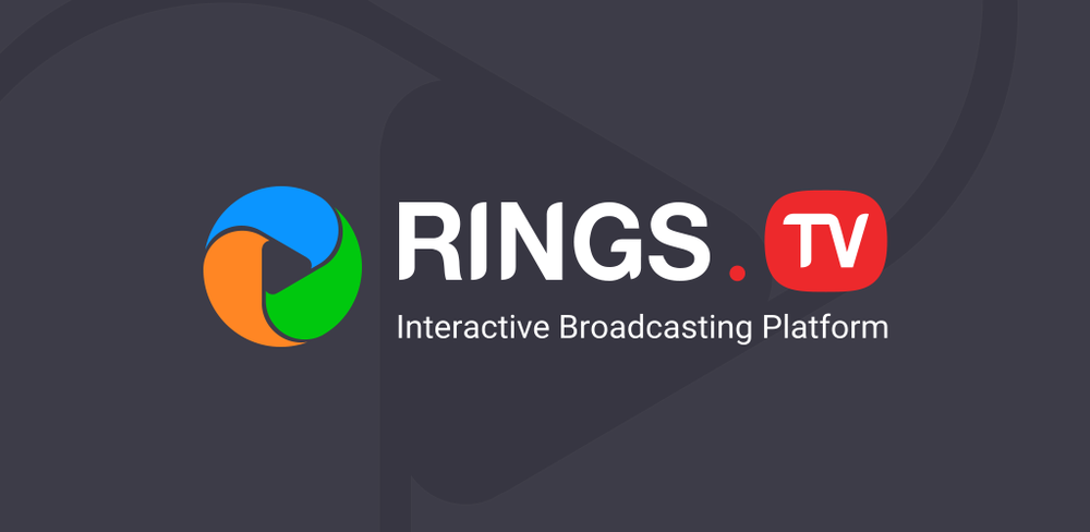 RingsTV.png