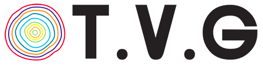 T.V.G.png