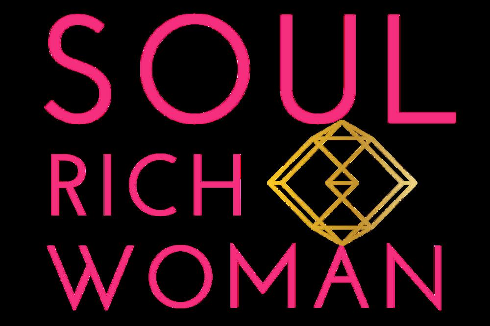 soulrichwoman.png