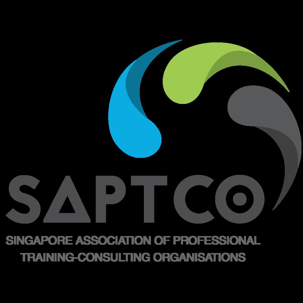 saptco-01.png