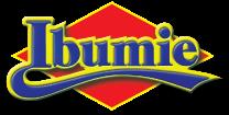 ibumie.png
