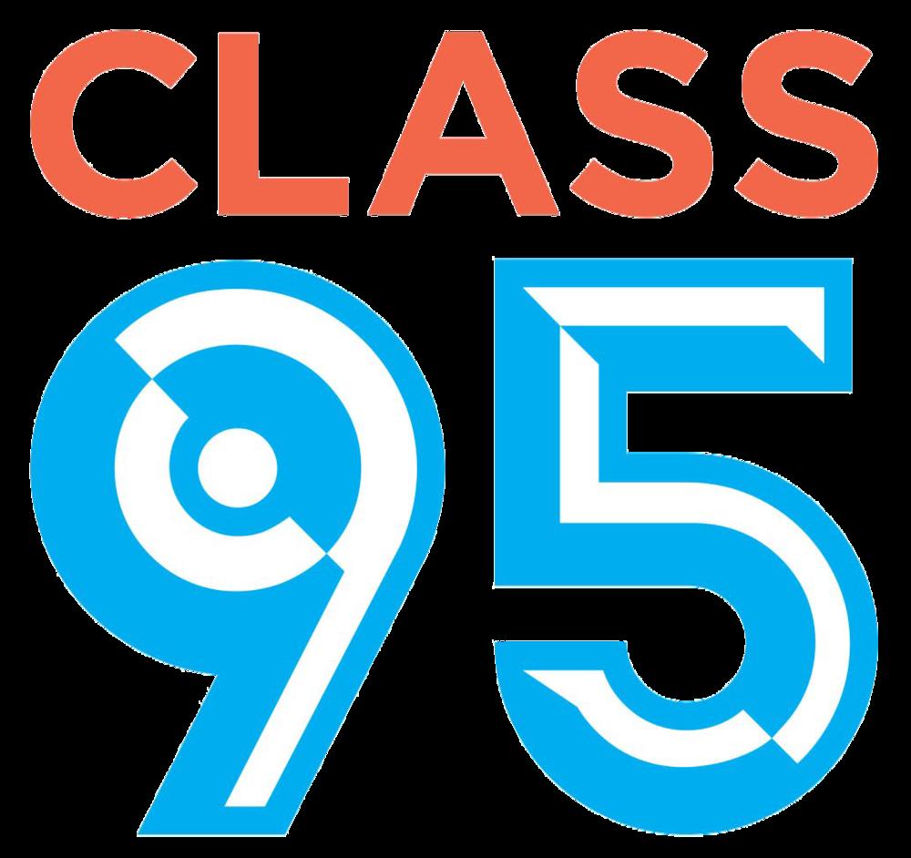 class95.png