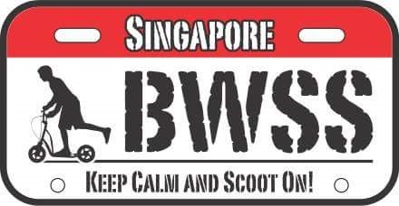 bwssss.jpg
