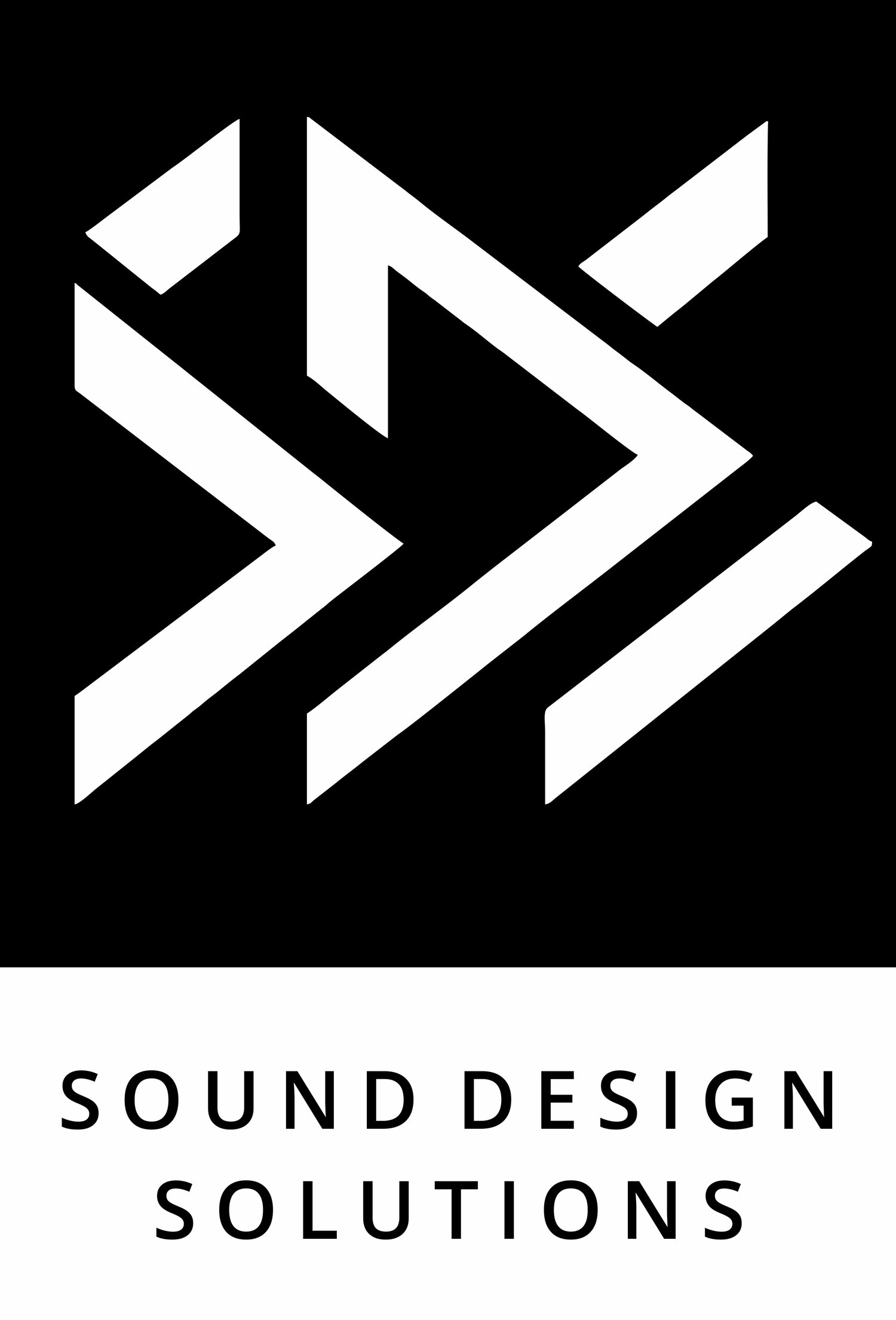 Sound Design Solutions