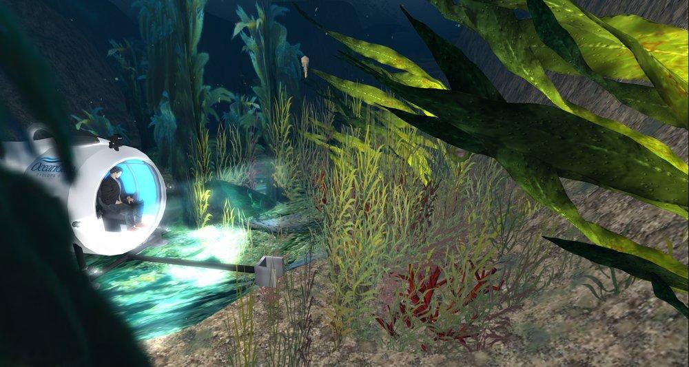OceanGate_006.jpg