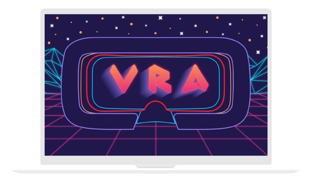 VRA Display-01-01.png