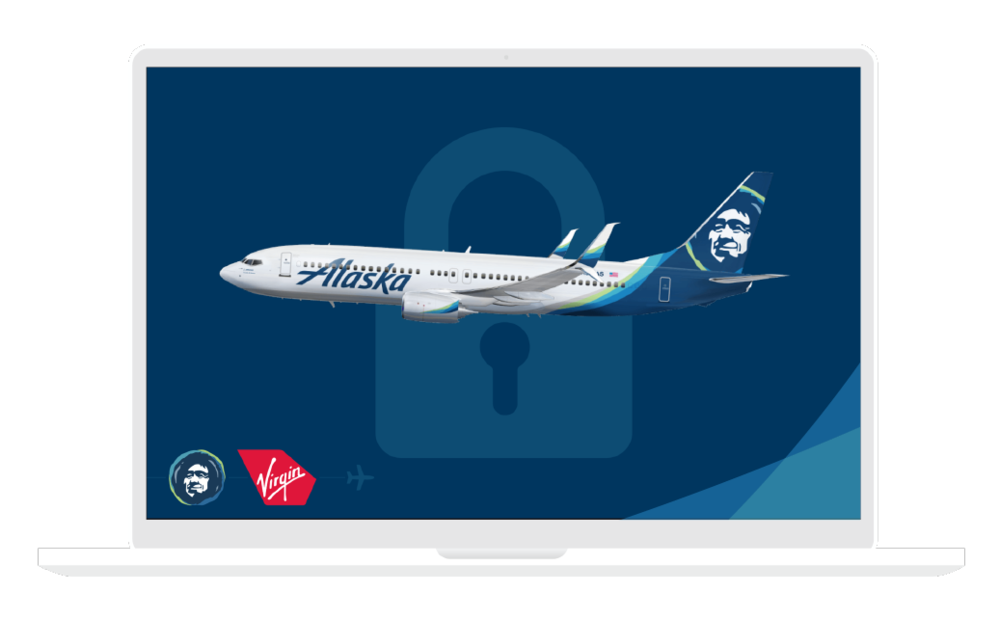 Alaska Airlines Display-01.png