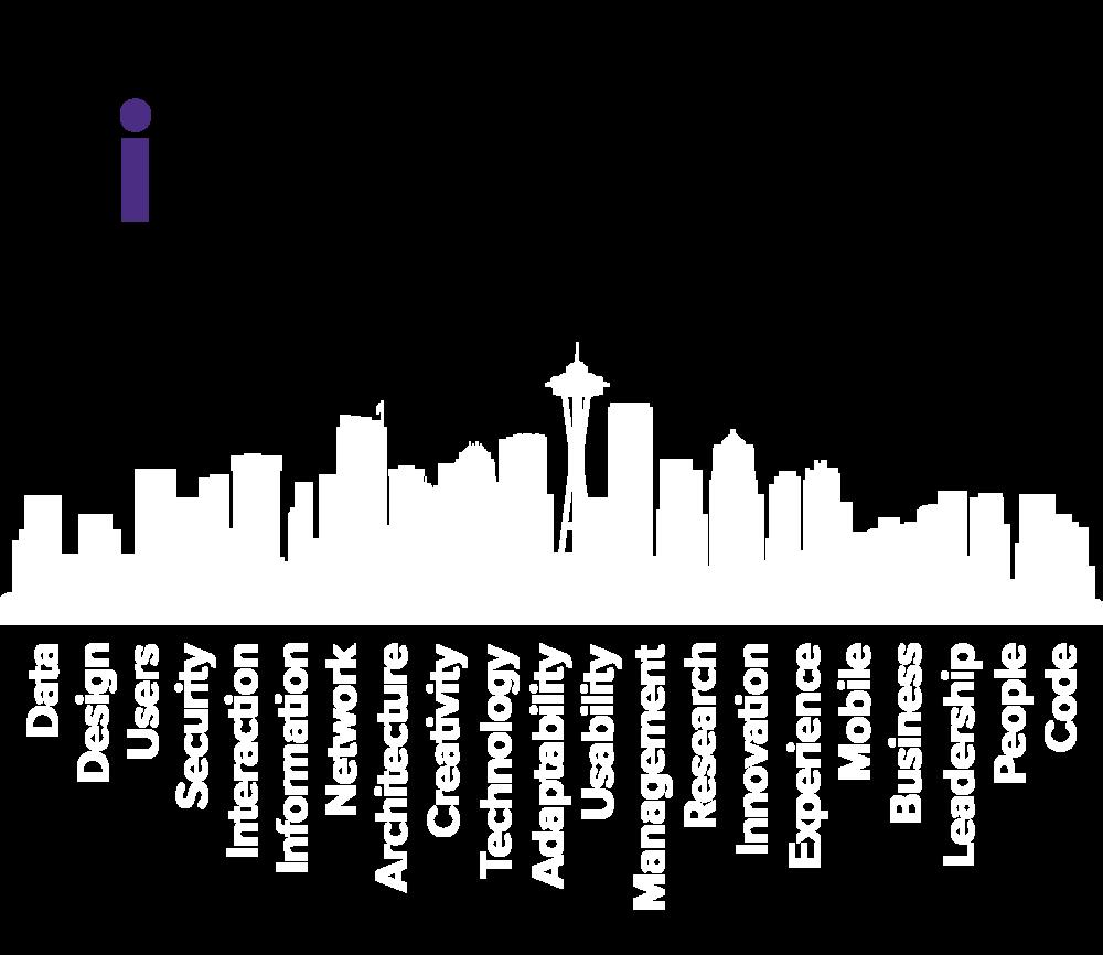 IUGA Logo.png