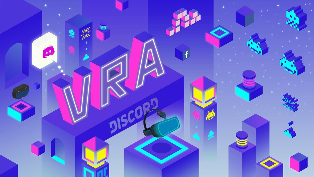 VRA Theme Poster.jpg