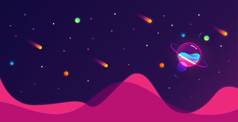 Galaxy Illustration.png