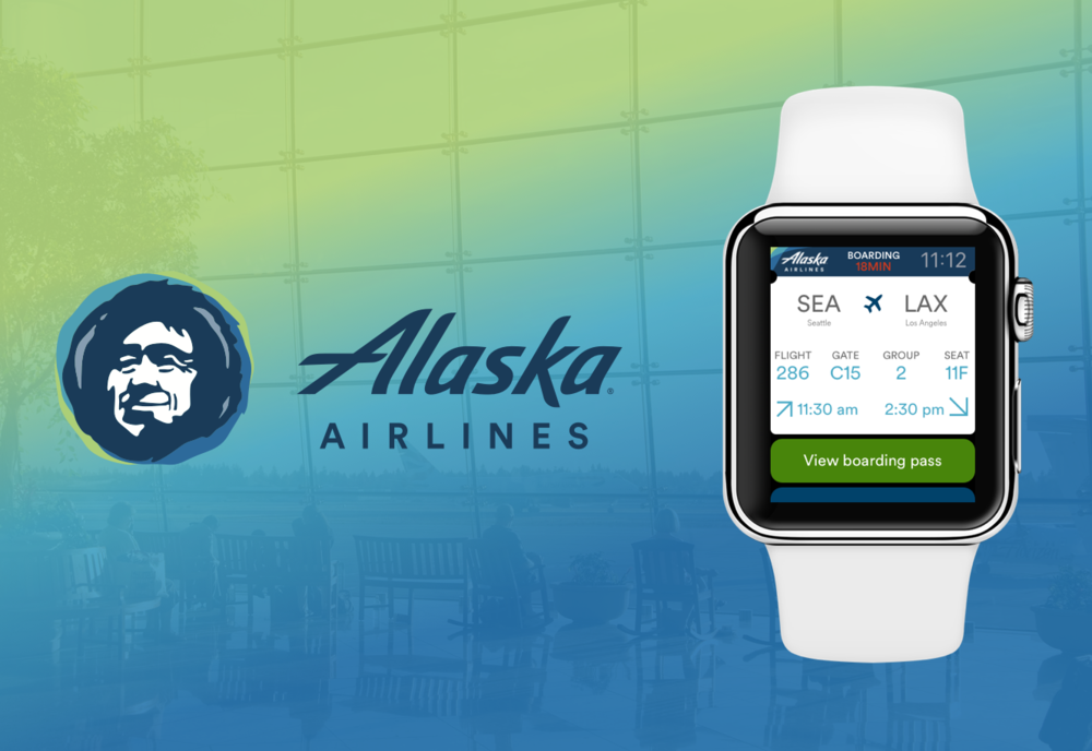 Alaska Airlines Mobile App.png